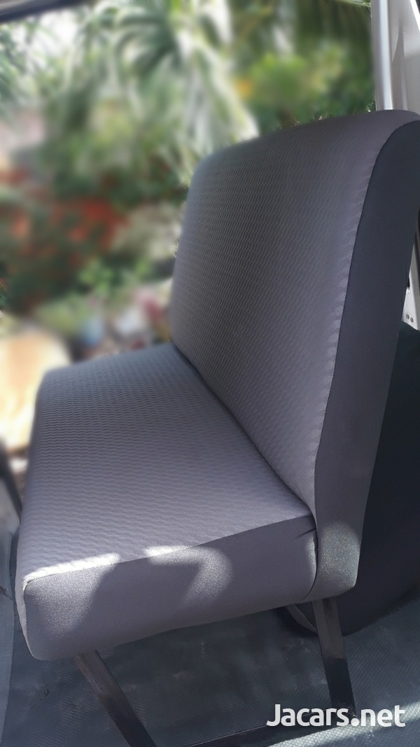 BUS SEATS WITH COMFORT AND STYLE.WE BUILD AND INSTALL 8762921460-3