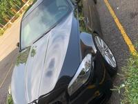 BMW M5 1,8L 2012