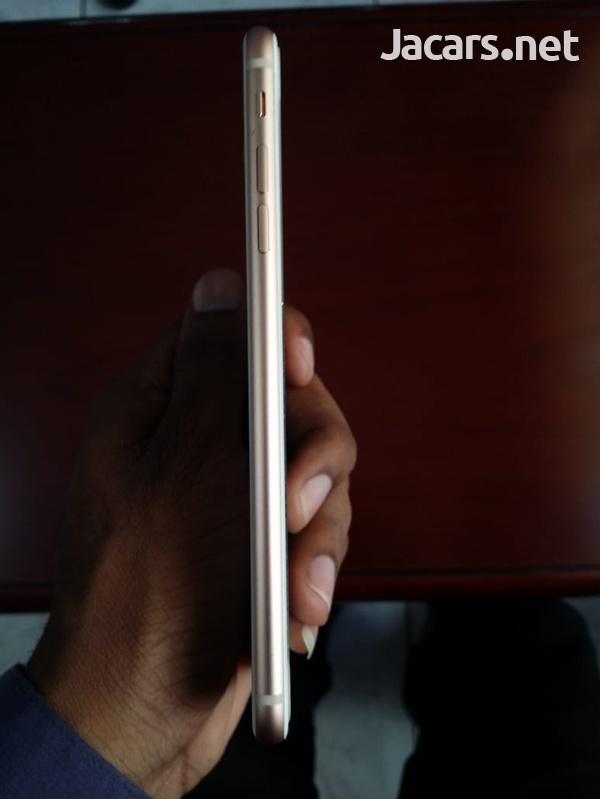 iPhone 8plus-2