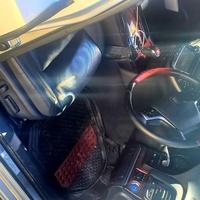 Toyota Crown 5,7L 2014