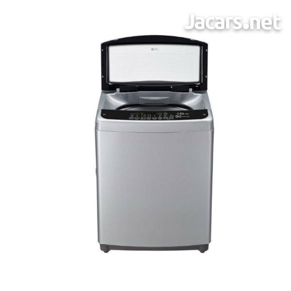 IMPERIAL WASHER DRYER-7