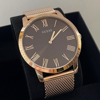 Watches & Accessories at TimeIsOfTheeScents on Instagram