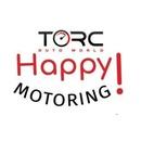 TORC Auto World