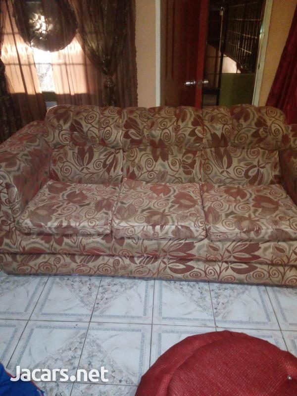 comfortable settee-1