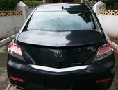 Cars Honda 2014
