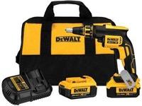 Hand n Power tools