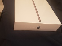 IPAD 7th Gen 128Gb