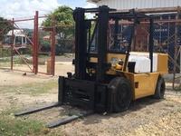Komatsu Forklift forsale