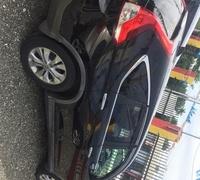 Honda CR-V 2,2L 2013