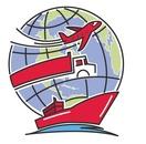 All Inclusive Logistics Limited