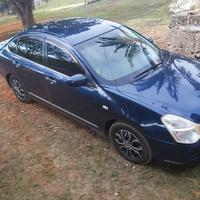 Nissan Bluebird 2,0L 2010