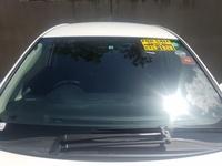 Subaru Trezia 1,3L 2013