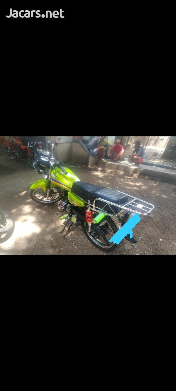 2020 yengyeng bike-2