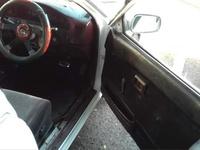 Toyota Corolla Electric 1991