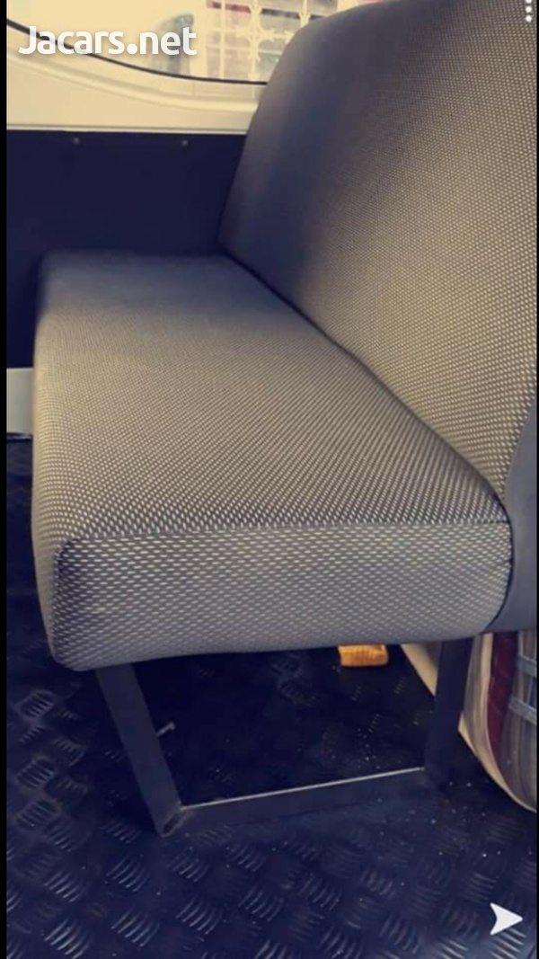 BUS SEATS WITH STYLE AND COMFORT CONTACT 8762921460-10