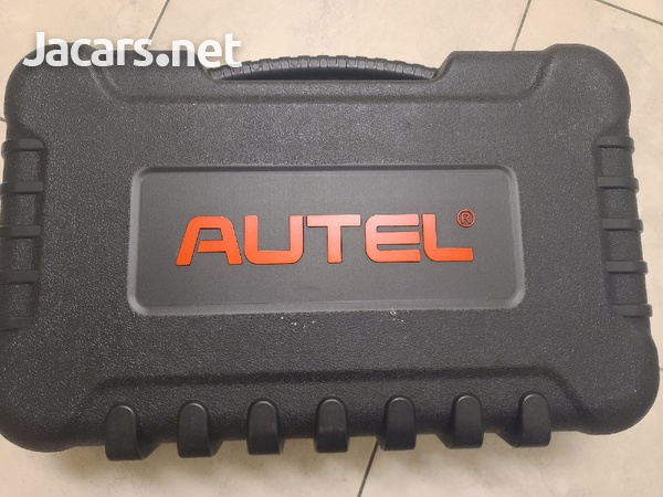 mobile auto diagnostic and programming-1