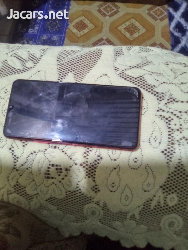 SamsungA20s-3
