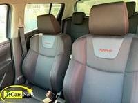 Suzuki Swift RS 1,6L 2014