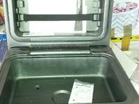 safety chest
