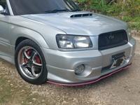 Subaru XV 2,0L 2003