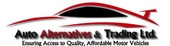Auto Alternative & Trading Ltd