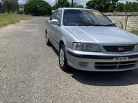 Nissan Sunny 2,0L 2002
