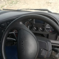 2004 Leyland DAF Truck
