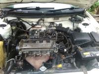 Toyota Corolla 1,3L 2000