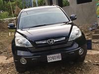 Honda CR-V 1,8L 2010