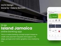 Website Design - landing Page, Internet Stores