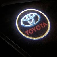 Toyota Allion 1,8L 2013