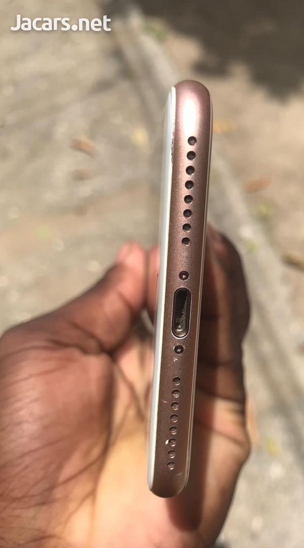 Iphone 8 plus-3