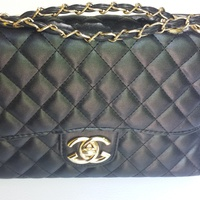 Women's Handbag/Purse New