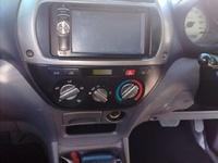Toyota RAV4 2,9L 2001
