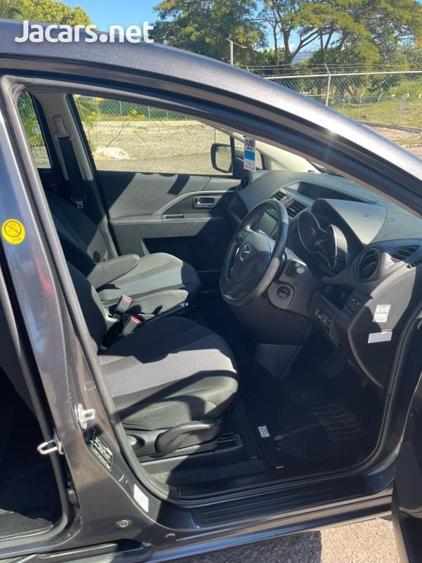 Mazda Premacy 1,8L 2016-5