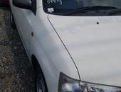 Toyota Probox 5,5L 2014