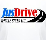 Jusdrive Vehicle Sales