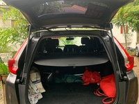 Honda CR-V 2,4L 2018