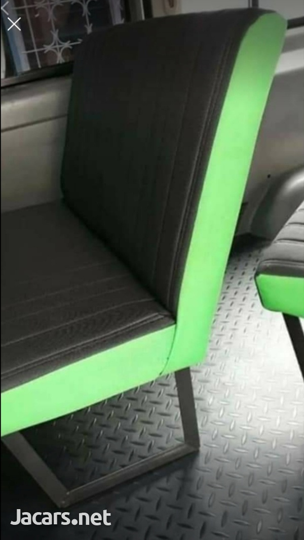 GET YOUR BUS FULLY SEATED WITH FOUR ROWS.COME TO THE EXPERTS-3