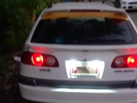 Toyota Caldina 1,8L 1999