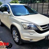 Honda CR-V 1,5L 2012