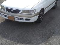 Toyota Corona 1,6L 2001