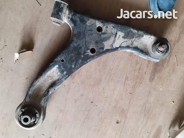 Suzuki Grand Vitara Used Parts-15