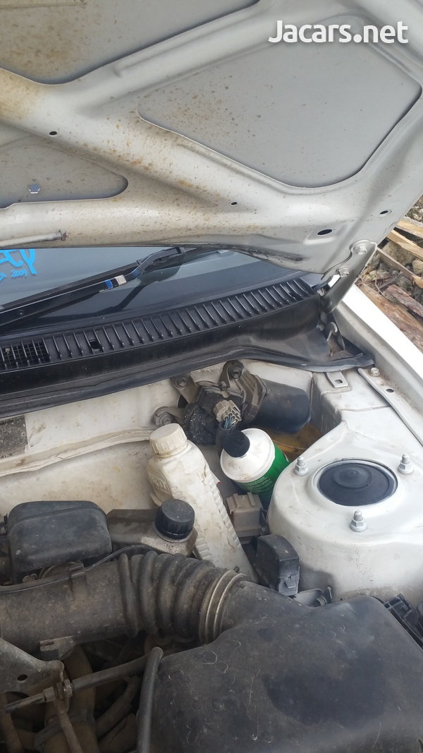 Toyota Corolla 1,8L 1994-7