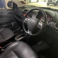Mitsubishi Lancer 1,8L 2016