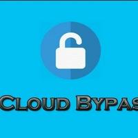 iCloud Bypass unlock