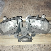 Honda CDR125 Bike Parts