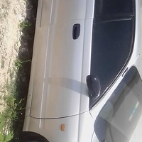 Toyota Caldina 1,4L 1996