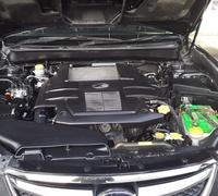 Subaru Legacy 2,5L 2010