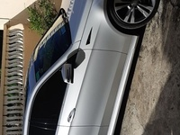 Mercedes-Benz E-Class 3,4L 2014